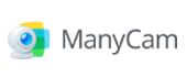 ManyCam.com